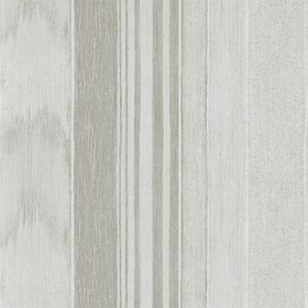 Anthology Stucco Raffia 110746