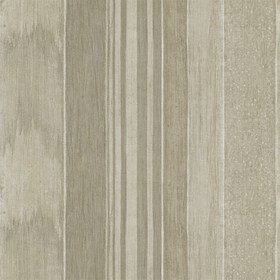 Anthology Stucco Sandstone 110747