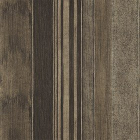 Anthology Stucco Walnut 110744