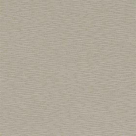 Anthology Twine Raffia 110805