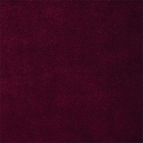 Anthology Veda Framboise 132753