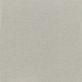 Anthology Viso Linen 111327