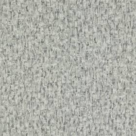 Anthology Zircon Concrete-Quartz 112040