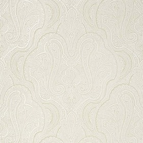 Arcadia Inverness Paisley Taupe AR00270