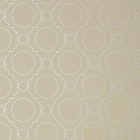 Arcadia Monte Carlo Taupe-Silver AR00392