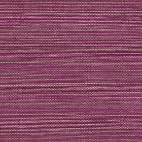 Purple Cushions Fabrics Wallpapers