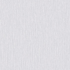 Arthouse Anouska Plain Silver 871201