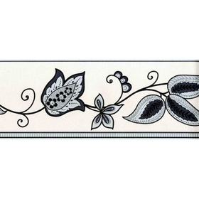 Arthouse Arte Border 407901