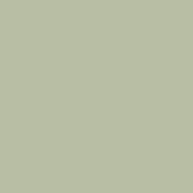 Arthouse Barcelona Plain Aqua 532506