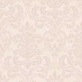 Arthouse Bari Blush 291900