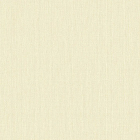 Arthouse Bosco Texture Gold 291600