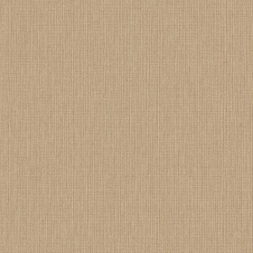 Arthouse Bosco Texture Pale Bronze 291603