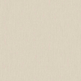Arthouse Bosco Texture Taupe 291604