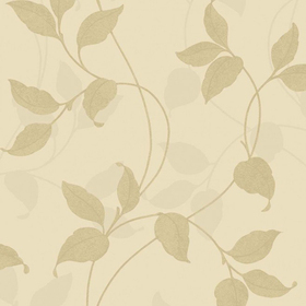 Arthouse Capriata Gold Leaf 290302