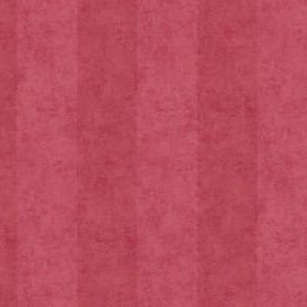 Arthouse Chantilly Stripe 980721