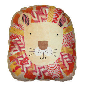 Arthouse Circus Fun Cushion 008340