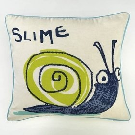 Arthouse Dont Bug Me Cushion 008309