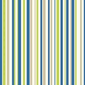 S.J. Dixon Earn Your Stripes Blue-Green 668700