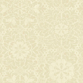 Arthouse Empress Cream 291701