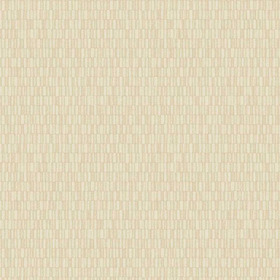 Arthouse Fontana Cream 291801