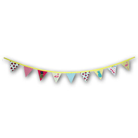 Arthouse Girls Life Bunting 008353