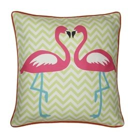 Arthouse Girls Life Cushion 008345
