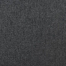Arthouse For S.J. Dixon Glitterati Plain Black 892100