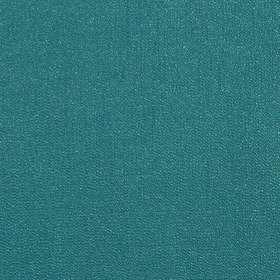 Arthouse For S.J. Dixon Glitterati Plain Emerald 892105