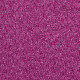 Arthouse For S.J. Dixon Glitterati Plain Fuchsia Pink 892106
