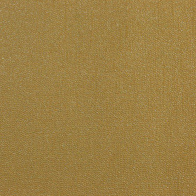 Arthouse For S.J. Dixon Glitterati Plain Gold 892107