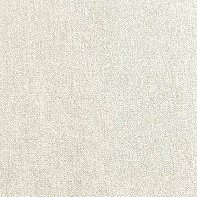Arthouse For S.J. Dixon Glitterati Plain Ice White 892108