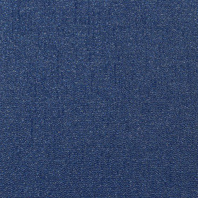 Arthouse For S.J. Dixon Glitterati Plain Midnight Blue 892200