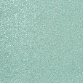Arthouse For S.J. Dixon Glitterati Plain Mint Green 892202