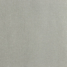 Arthouse For S.J. Dixon Glitterati Plain Platinum 892204