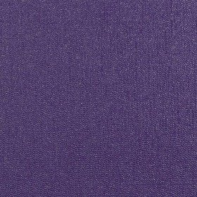 Arthouse For S.J. Dixon Glitterati Plain Purple 892205