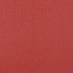 Arthouse For S.J. Dixon Glitterati Plain Red 892206