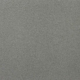 Arthouse For S.J. Dixon Glitterati Plain Silver 892207