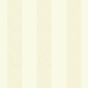 Arthouse For S.J. Dixon Glitterati Stripe Cream 892501