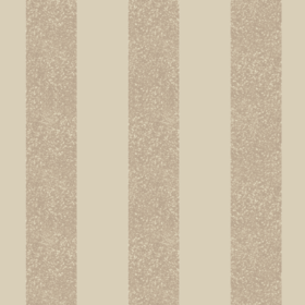 Arthouse For S.J. Dixon Glitterati Stripe Mink 892502