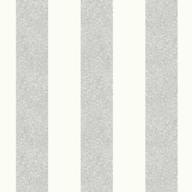 Arthouse For S.J. Dixon Glitterati Stripe Platinum 892503