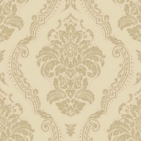 Arthouse Lucetta Gold 290202