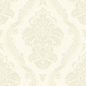 Arthouse Lucetta Ivory 290203