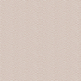 Arthouse For S.J. Dixon Mei Blush Pink 293107