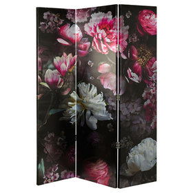 Arthouse Momoka Floral Screen 004762
