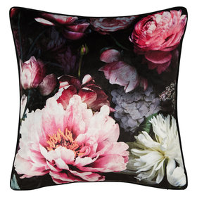 Arthouse Momoka Velvet Double Sided Cushion 004769