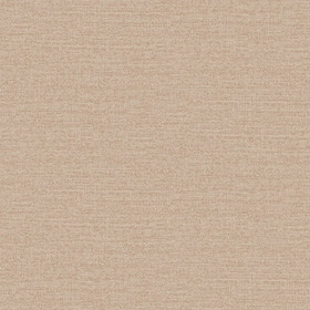 Arthouse Ophir Plain Copper 673300