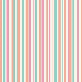 Arthouse Sparkle Stripe 668800
