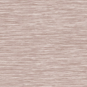 Arthouse Suki Rose Gold 293102