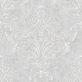 Arthouse Valdina Lustre Grey 292002