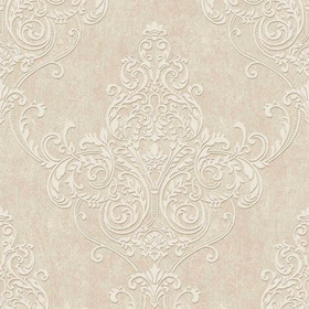 Arthouse Valdina Taupe 292003